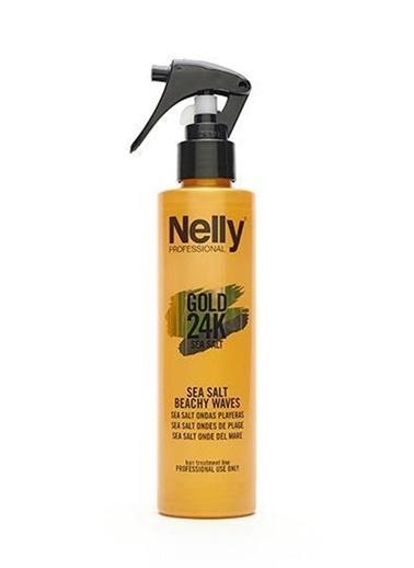 Nelly Saç Spreyi Renksiz
